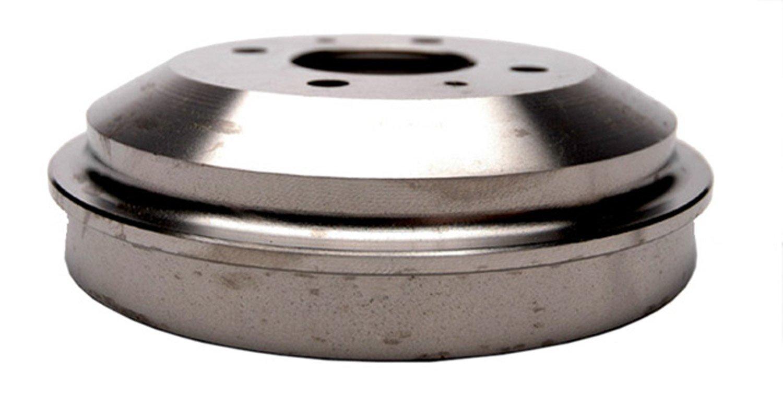 ACDelco 18B536 Professional Rear Brake Drum