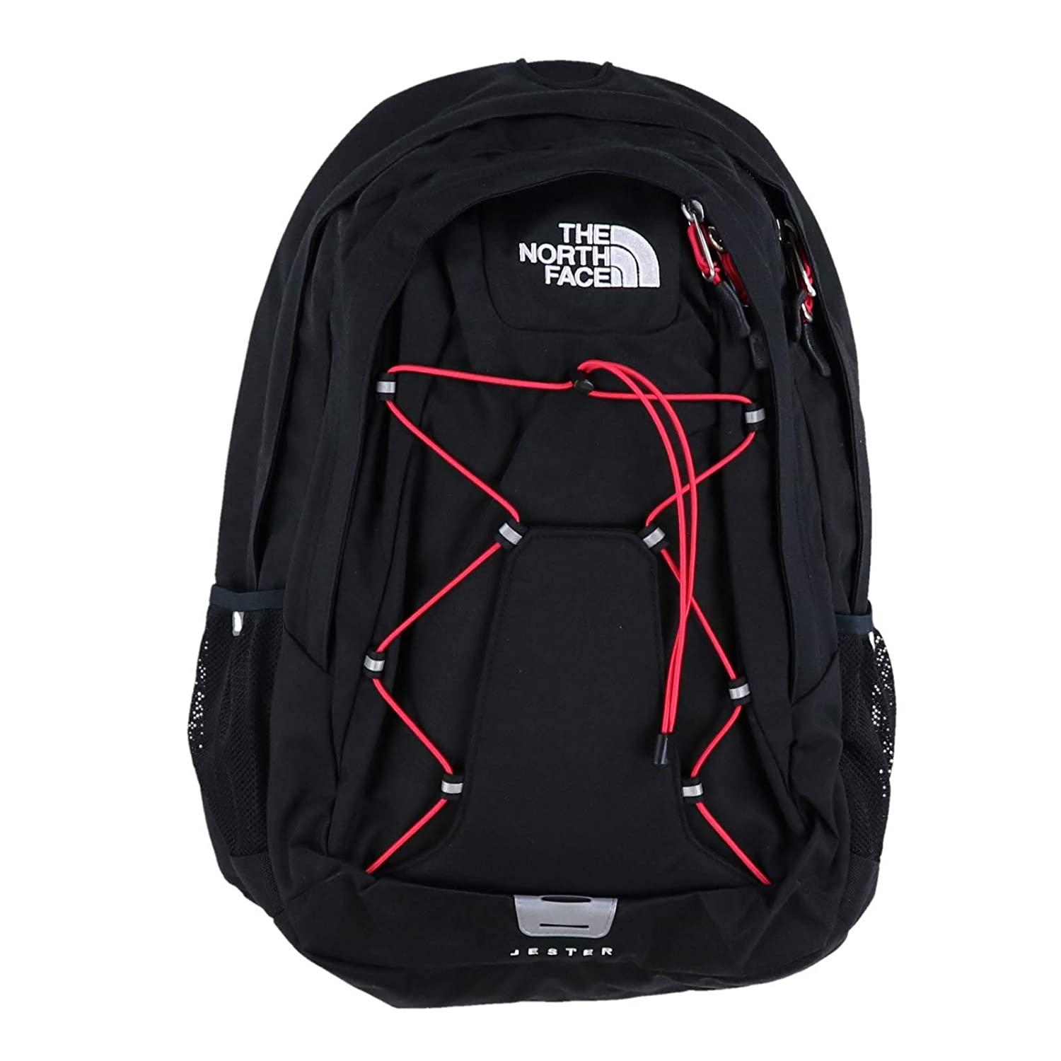 2dc8335c9 The North Face Women's Jester Backpack