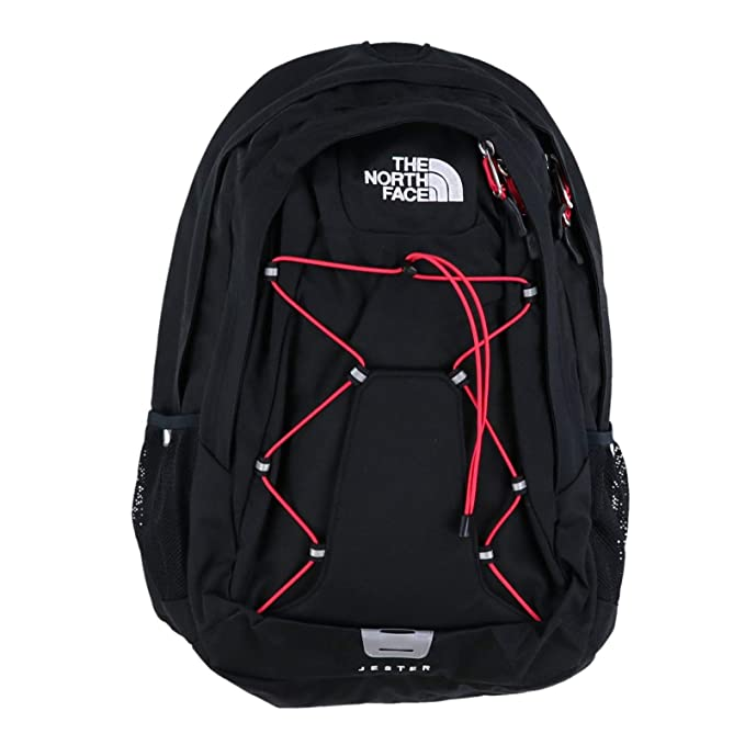 ee84bb93c The North Face Women's Jester Backpack