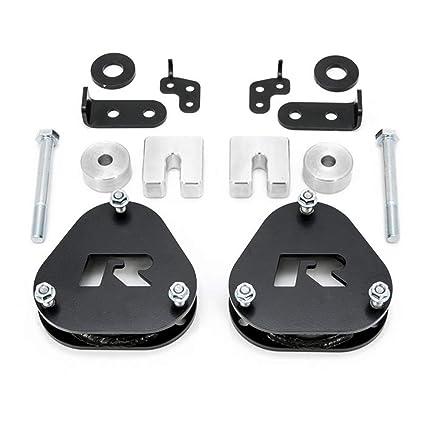 ReadyLift 69-5320 2 inch SST Toyota RAV4 lift kit