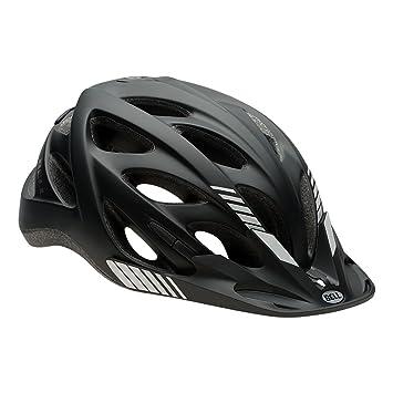 Bell Muni – Casco de carretera para ciclismo