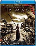 Ip Man [Blu-ray] by Well Go USA by Wilson Yip