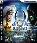 Sacred 2: Fallen Angel - PlayStation...