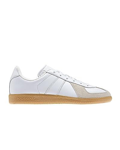 buy popular 34c71 086d0 adidas BW Army, Chaussures de Fitness Mixte Adulte, Blanc (FtwblaFtwbla