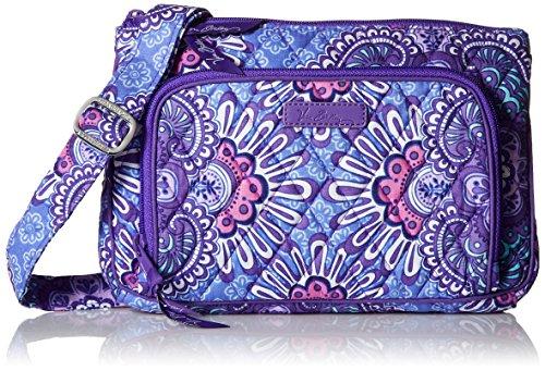 vera-bradley-little-hipster-lilac-tapestry