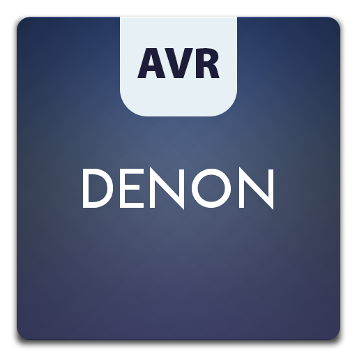 denon-2016-avr-remote