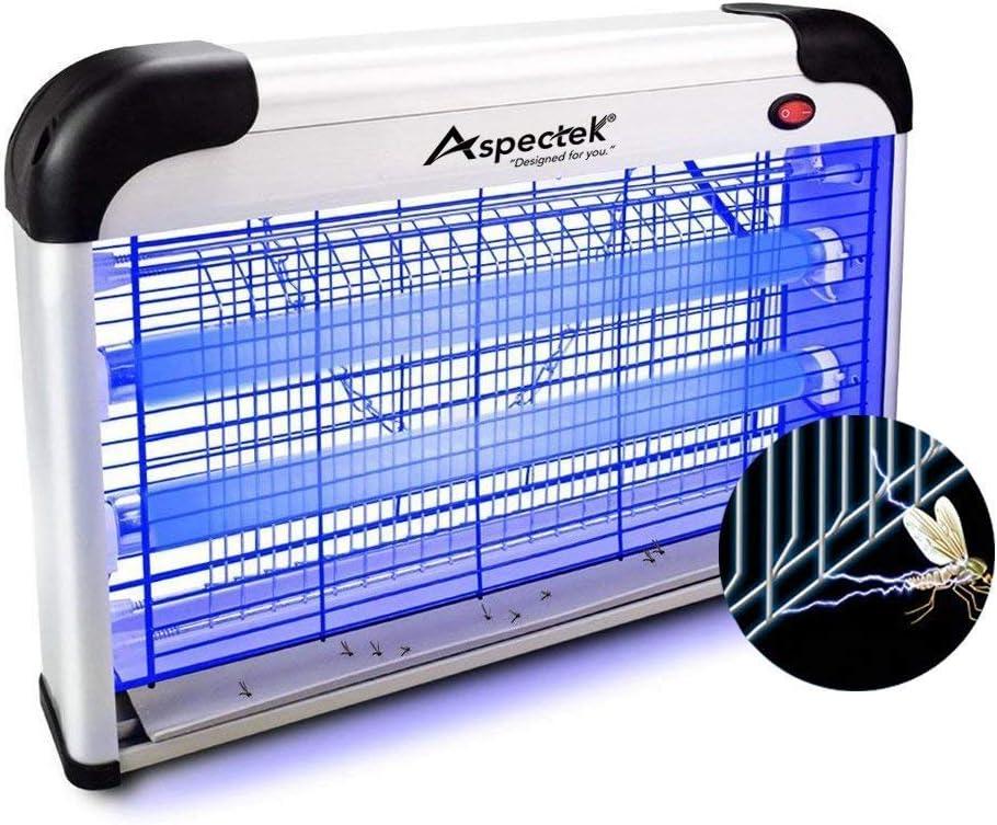 Aspectek Electronic Bug Zapper