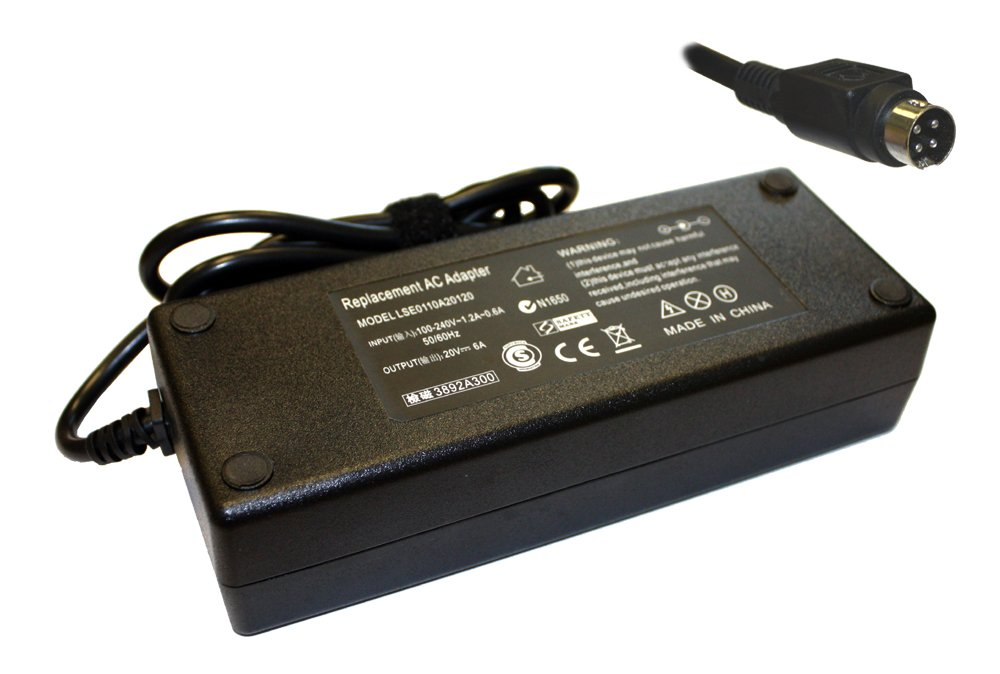 CLEVO D610S DRIVER DOWNLOAD