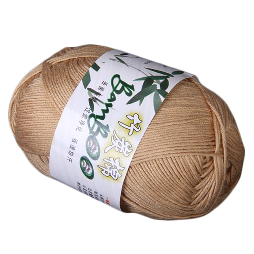 Tencel Bambus Baumwolle Garn Fur Baby 30 Baumwolle 70