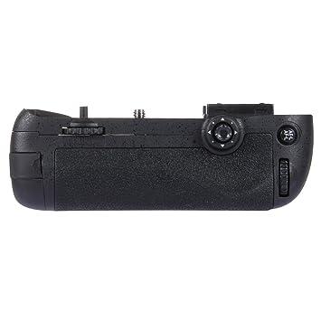 Consumer Empuñadura Vertical de la batería de la cámara YHM PULUZ ...