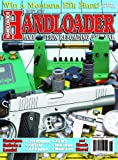 img - for Handloader Magazine - June 2008 - Issue Number 253 book / textbook / text book