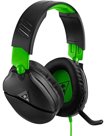 PC Headsets | Amazon com