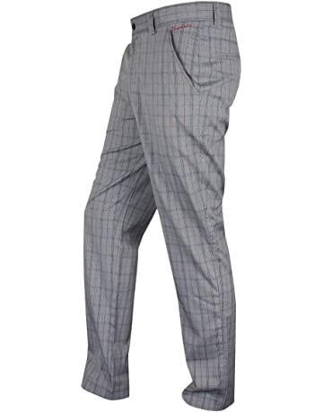 fb5c3f4f76ab Dwyers   Co Mens 2019 Valderamma Golf Trousers
