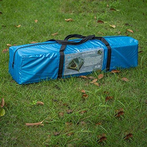 Portable Speicherplatz Laptop amp; Picknicktisch Mini Falten Outdoor Mini Ultra Grilltisch Bambus Leichte starter Holzmaserung Faltbarer tIPZqww