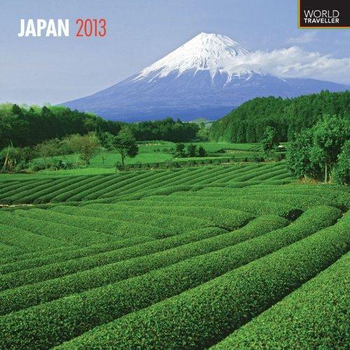japan-2013-original-browntrout-kalender-world-traveller
