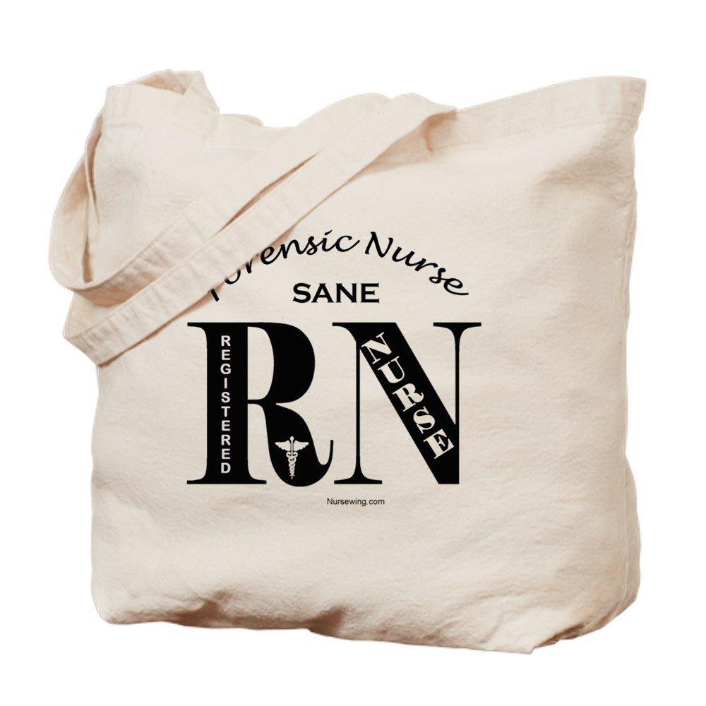 CafePress – fn-sa-o – ナチュラルキャンバストートバッグ、布ショッピングバッグ B06W5JZZ4K