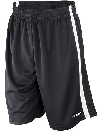 Spiro - Pantaloncini da Corsa 6ca7367f97e6