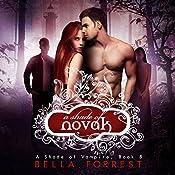A Shade of Vampire 8: A Shade of Novak | Bella Forrest