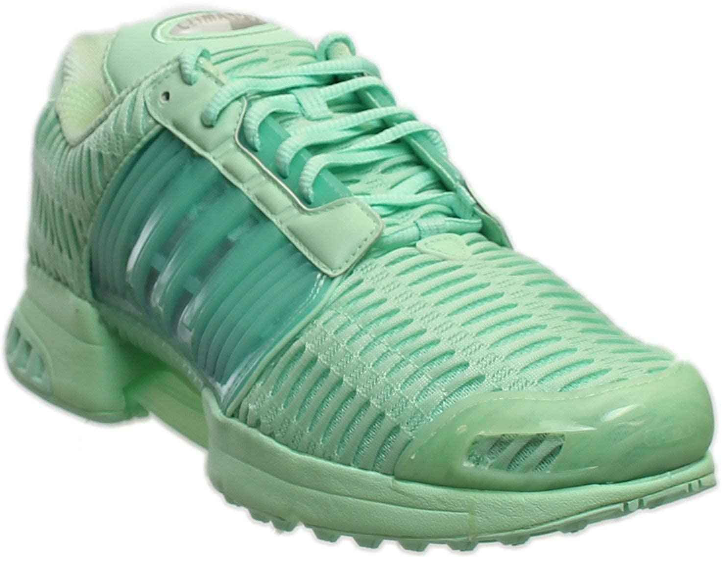 finest selection a2320 efafb adidas Clima Cool 1 Men's Running Shoes Frozen Green bb0787