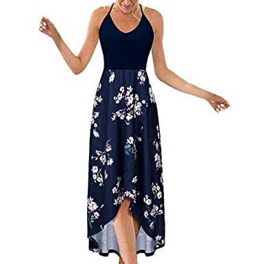 ZyrunaeL Womens Plus Size V Neck Wrap Front Drape Tops Pleated Waist Shirt Blouse