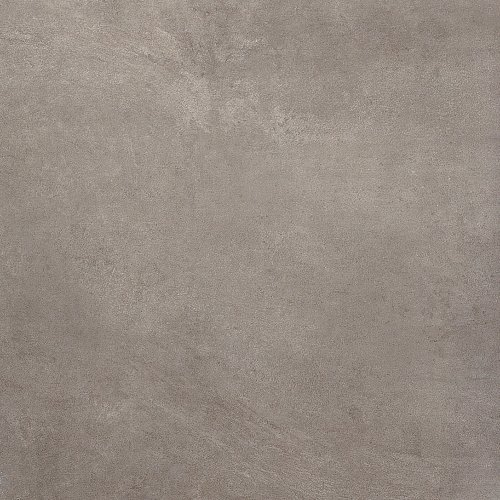 Samson 1020800 Genesis Loft Matte Floor and Wall Tile, 12X12-Inch, Mineral, 12-Pack