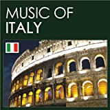 Music Of Italy