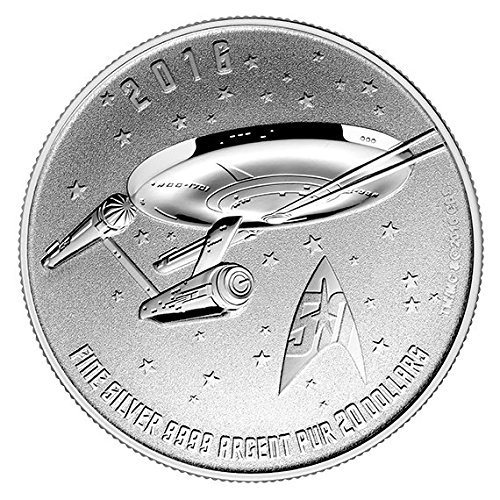 star-trek-50th-anniversary-20-pure-silver-coin-2016-licensed-by-cbs-studios-canadian-legal-tender