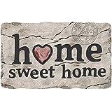 buyMATS Masterpiece Sweet Home