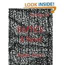 Haptics: A Novel (Xerolage) (Volume 54)