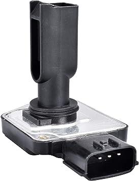 22680-5J000 Mass Air Flow Meter for Nissan Pathfinder Quest Xterra Infiniti QX4