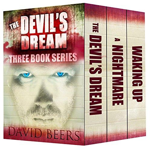 the devils dream - 9