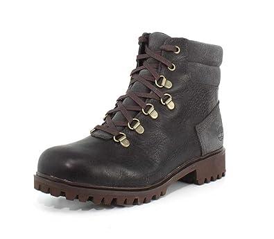 Wheelwright Waterproof Hiker Women's Boot