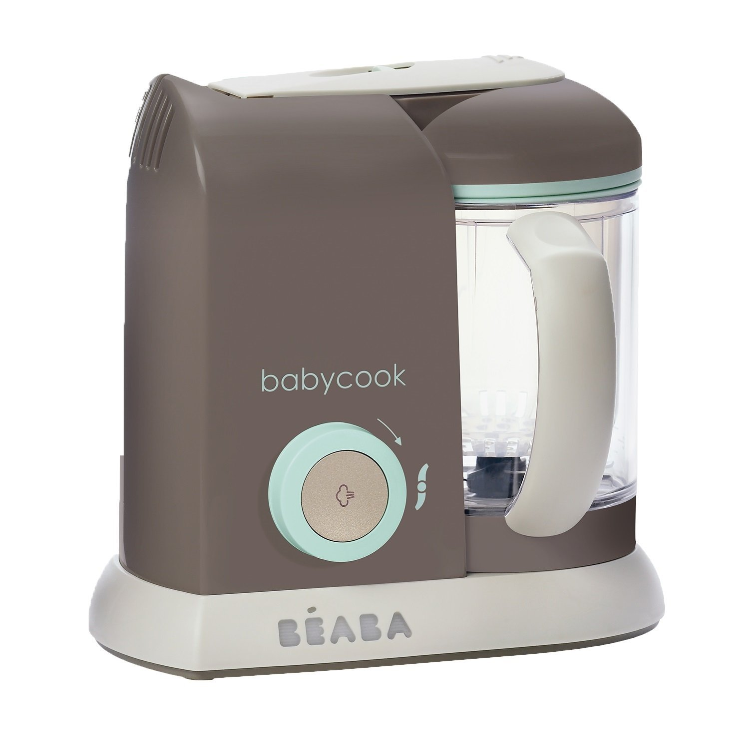 Top 6 Best Food Processors for Baby Food Reviews in 2020 1