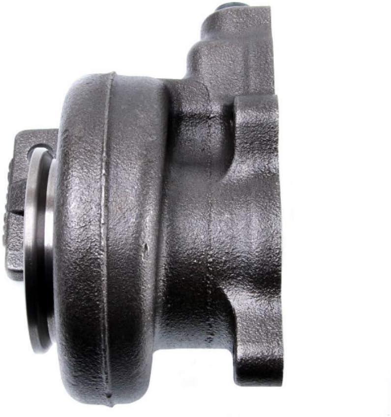Kinugawa Turbo Turbine Housing For TD04L T25 Flange /& 6cm 47//41.3mm A//R.41 /&