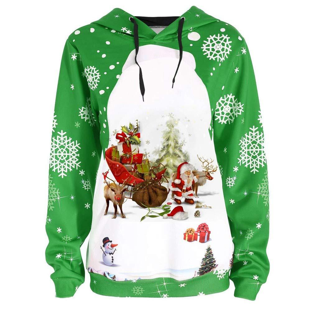 AOJIAN 2018 Women Blouses Shirts Tops tees T Shirt Hoodies Fashion Plus Size Sale Work Long Sleeve Petite Sequin Sexy Prime Cotton Button Teal Elegant hount ...
