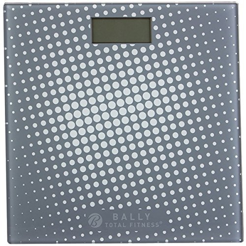 bally-bathroom-digital-scale-grey-365-pound-by-bally