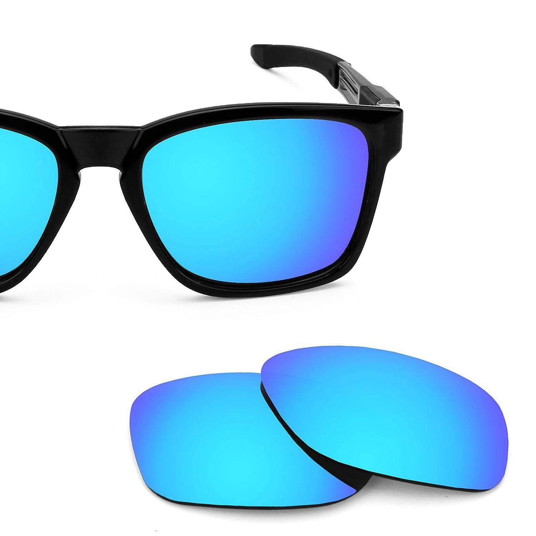 Lentes Revant polarizados para Oakley Catalyst (Azul Hielo ...