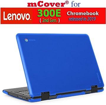 Lenovo 500e 100E chromebook Laptop case Luxury Slim Cover Pouch Sleeve 300E