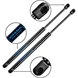 Qty (2) for Acura TL 2006-2008 Front Hood Lift Supports, Shocks, Struts Springs