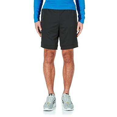 Riesenauswahl Riesenauswahl Adidas Originals Bermuda