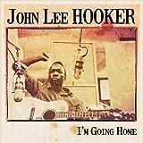 I'm Going Home (Vinyl) [Importado]