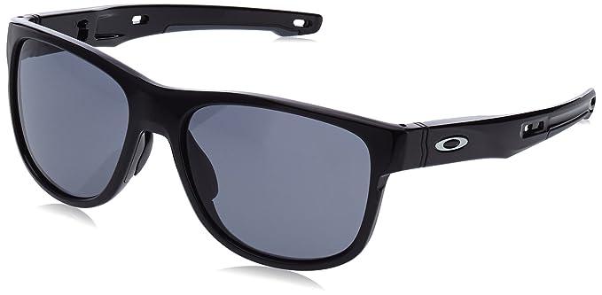529026def55 Oakley UV Protected Square Men s Sunglasses - (0OO935993590157