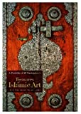 Treasures of Islamic Art, Auc, 977416024X