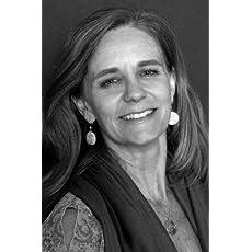 Dr. Shannon South