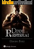 Dimmi che resterai (Italian Edition)