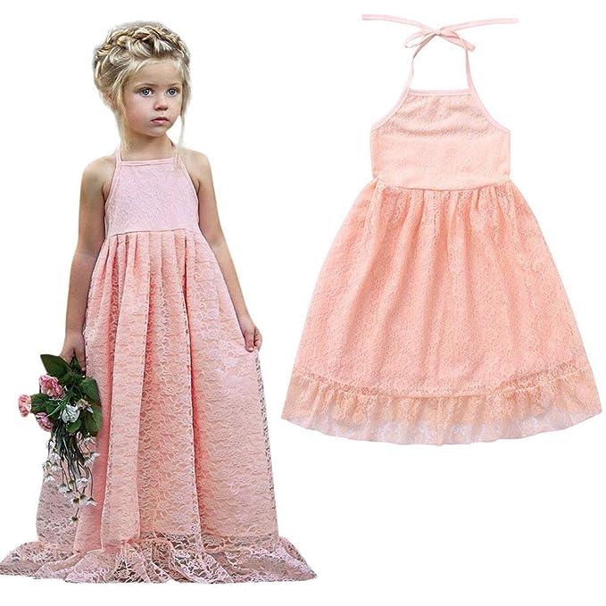 e7e37ee42 Amazon.com  Baby Girls Dress