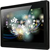 Q88 7 Inch Allwinner A33,Fenghong 1.5 Ghz Quad Core Google Android Tablet PC,1G+8G,Dual Camera,WiFi,Bluetooth,Mini USB,G-Sensor,Support SD/MMC/TF