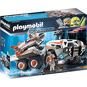 PLAYMOBIL® 9255