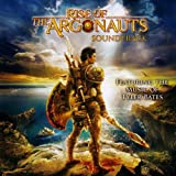 Rise of the Argonauts Original Soundtrack