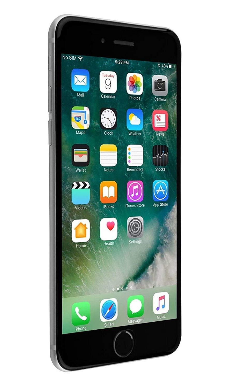 Iphone 6s plus verizon unlocked plans